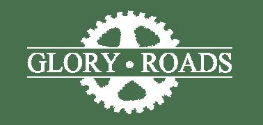 GLORY-ROADS-LOGO-bianco